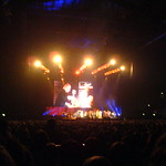 Bill Bailey, Wembley Arena