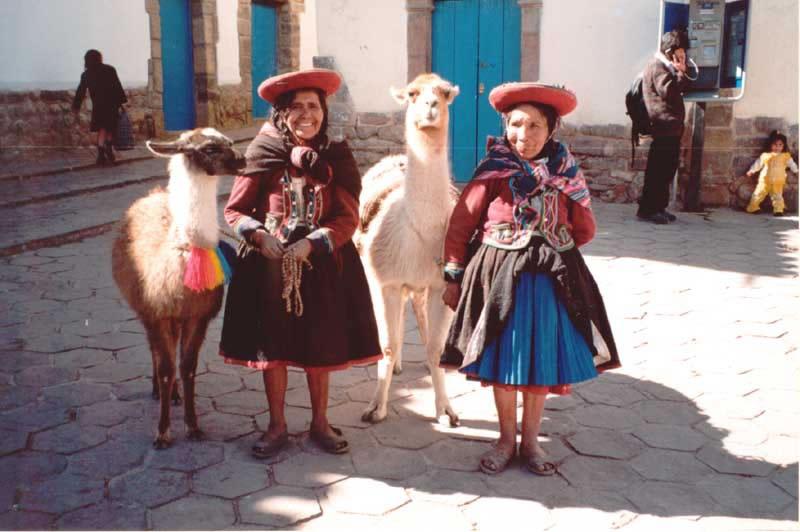 cuzcogirls_jpg