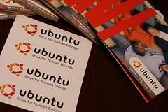 Linux per esseri umani