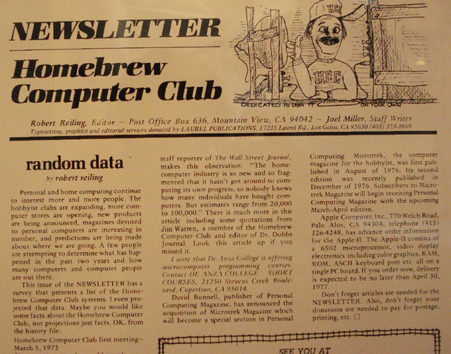 homebrew_newsletter