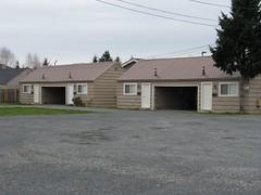 Apartments In Marysville Ca