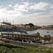 Port Aventura, Salou