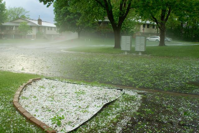 Hailstorm+wow