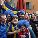 fans-catalans
