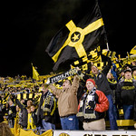 Crew vs Real Salt Lake-42