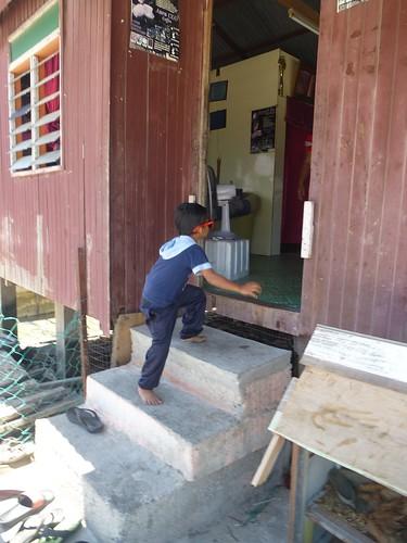 ML-Kuala Perlis -gens (2)