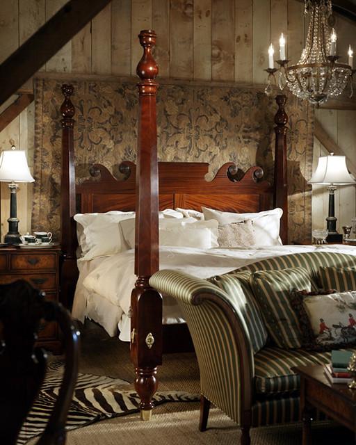Savannah Plantation Bed Flickr Photo Sharing