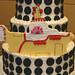 The Wedding Cake by RigbyMel