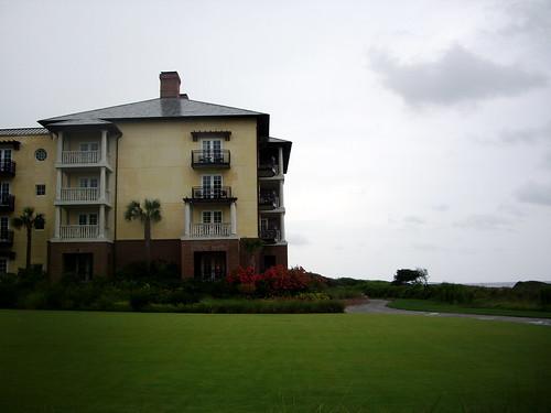 garden hotel southcarolina kiawahisland thesanctuary kiawah2007