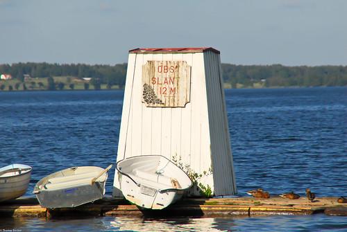 trip vacation berg geotagged nikon sweden lock urlaub schweden august sverige kanal d200 tamron 18200 sluice linköping watergate 2007 schleuse slussar roxen sluss göta schleusentreppe slusstrappa geo:lat=58486286 geo:lon=1554103