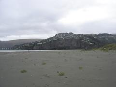 Andrew's NZ Trip