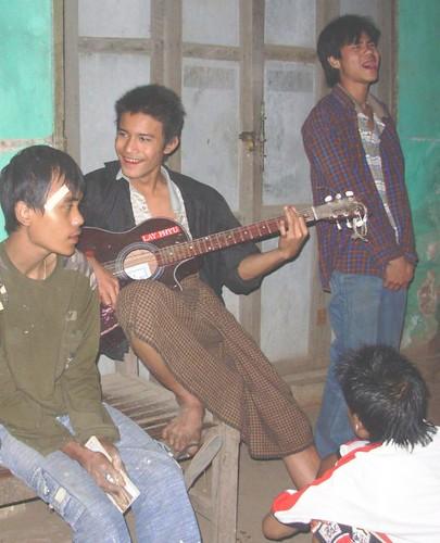 MM-Bagan (1)