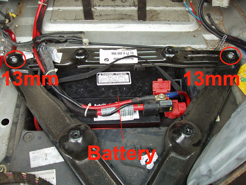 2010 mini cooper radio wiring  2010  free engine image for