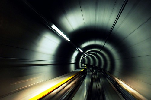 motion speed train underground geotagged schweiz switzerland airport publictransportation metro zurich tunnel shuttle automatic getty wormhole zürich flughafen velocity zuerich moo2 kloten zürichkloten zurigo driverless skymetro artlibre permpublic geo:lat=47457228 geo:lon=8552341