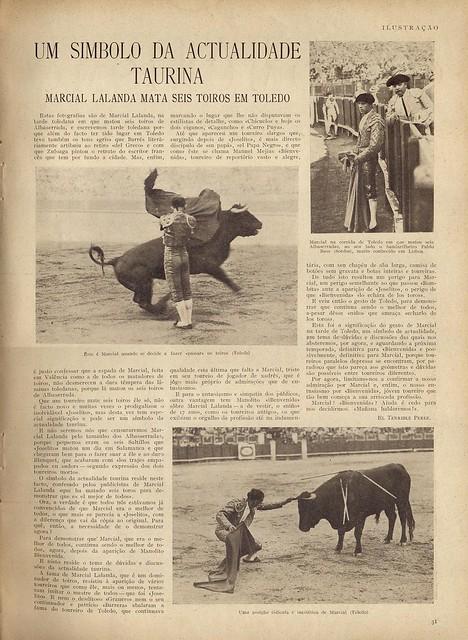 Ilustração, No. 116, Outubro 16 1930 - 29