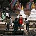 Kathmandu-325