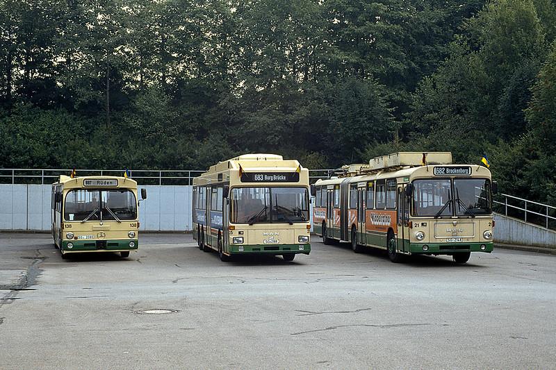 SWS / Solingen_1990-08-11