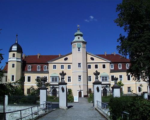 seifersdorf-hermsdorf-025