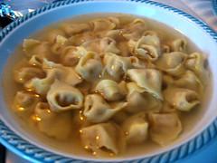 manti, wonton, pelmeni, food, tortellini, dish, dumpling, jiaozi, cuisine, chinese food,