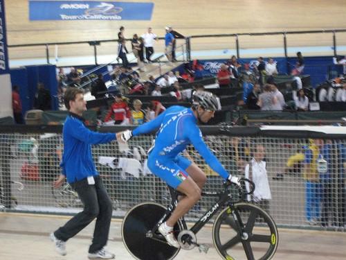 UCI Track World Cup, UCI, Track, track raci… IMG_1674