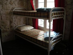bed frame(1.0), furniture(1.0), room(1.0), bed(1.0), bunk bed(1.0), bedroom(1.0),