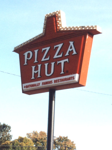 IL-Effingham-Pizza Hut