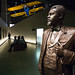 NATIONAL_MUSEUM_OF_AFRICAN_AMERICAN_HISTORY_AND_CULTURE-3 by Joint Base Myer-Henderson Hall