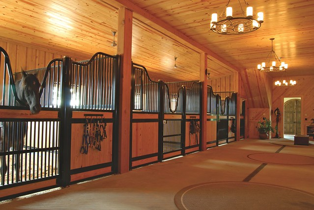 Beautiful Stables Pictures Huge Horse Stables Beautiful
