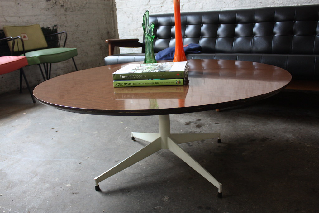 Convertible Coffee Table Dining