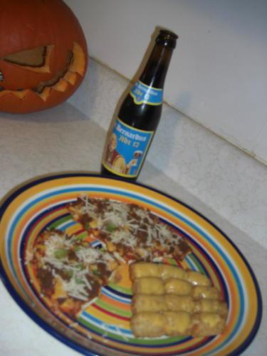 Lunch/Dinner