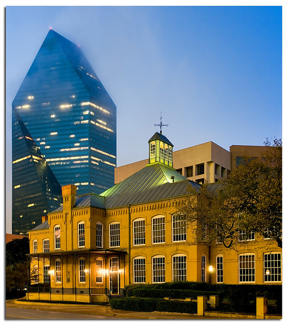 Vocational School Vocational School Dallas Tx. Ppm Project Portfolio Management. Microsoft Certified Server Administrator. Disaster Management Masters Degree. Washington Tyrannus School Of The Arts. Become A Certified Nursing Assistant. Average Salary At Goldman Sachs. Smartphone Application Development. Building Management Courses Akro Mils Canada