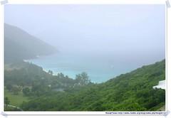 20041023_Guana@BVI_Raining White Bay_001_A