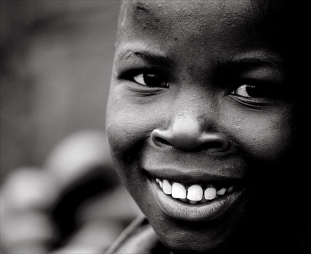 Maputo Boy II