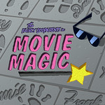 The Fairly OddParents in: Movie Magic