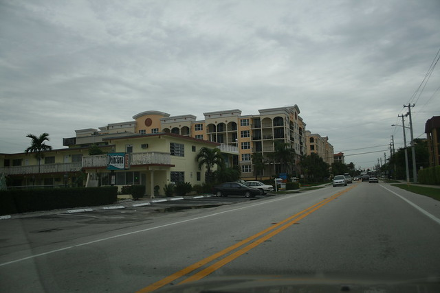 Car Service Palm City Fl To Fort Lauderdale Airport