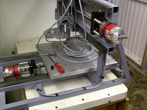 CNC PICT0061