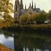 Strasbourg - St Paul's Church