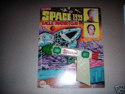 squirtspace1999_squirtgun