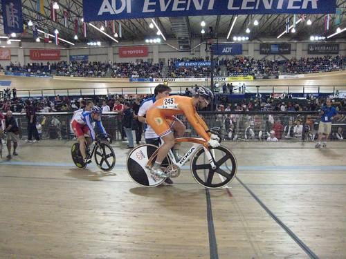 UCI Track World Cup, UCI, Track, track raci… IMG_1586