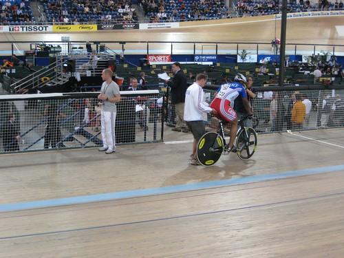 UCI Track World Cup, UCI, Track, track raci… IMG_1729