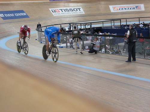 UCI Track World Cup, UCI, Track, track raci… IMG_1733