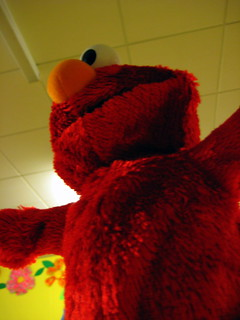 290108 Giant Elmo Day 313