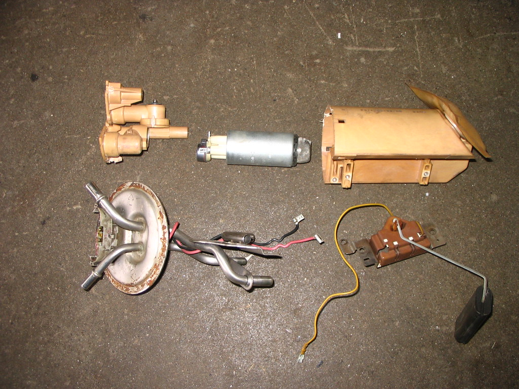 D T Alternator Upgrade Battery Wires Img additionally D Inline Question further Attachment further En F Blok Kapot in addition Ford F Truck Rain Guards Wind Deflectors Ventshade Front Pair Stainless Steel Installs With Screws. on 1995 ford f150 starter