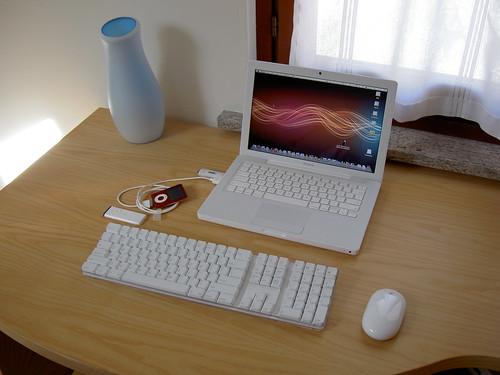 Desk #2 - 無料写真検索fotoq