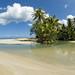 Bahía de Cosón