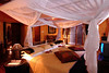 mnemba_masterbedroom