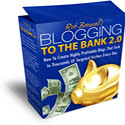 2456360869 0b7c8de4d3 m Good Writing A Blog Advice That Anyone Can Try Out
