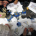 Star Wars Crafts at Maker Faire