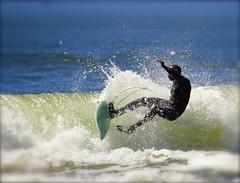 SF Beach Surf