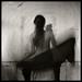 Silhouette & Shadow by ARCHIVE WAWI NAVARROZA